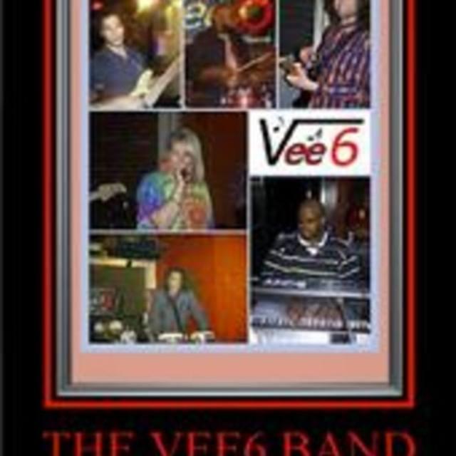 Vee-6