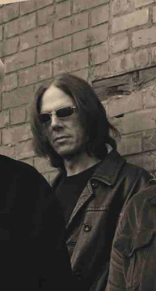 Coyote Joe Easystreet Antyx Ridgerunners Band In Erie Pa