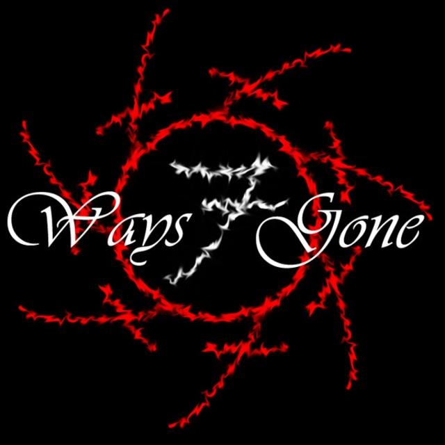 Seven Ways Gone