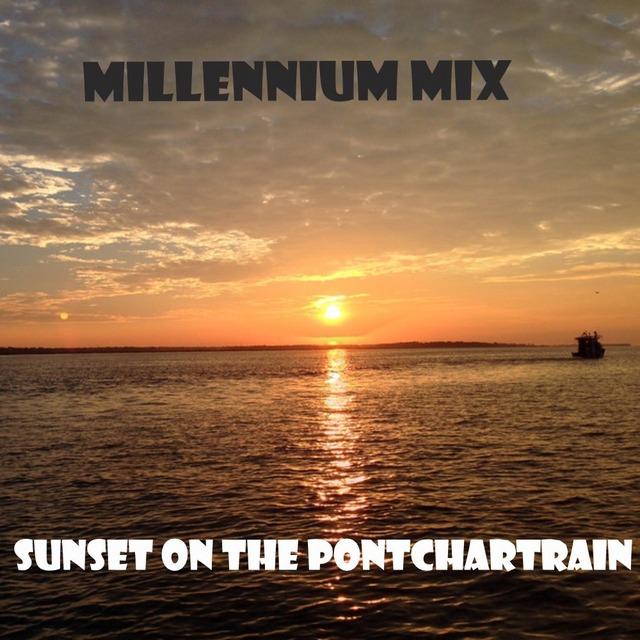 Millennium Mix