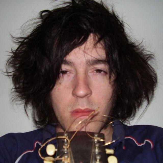 jaysheppardmusic