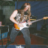 Denverbands.net