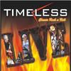 timelessband