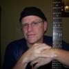 Tim Retallack