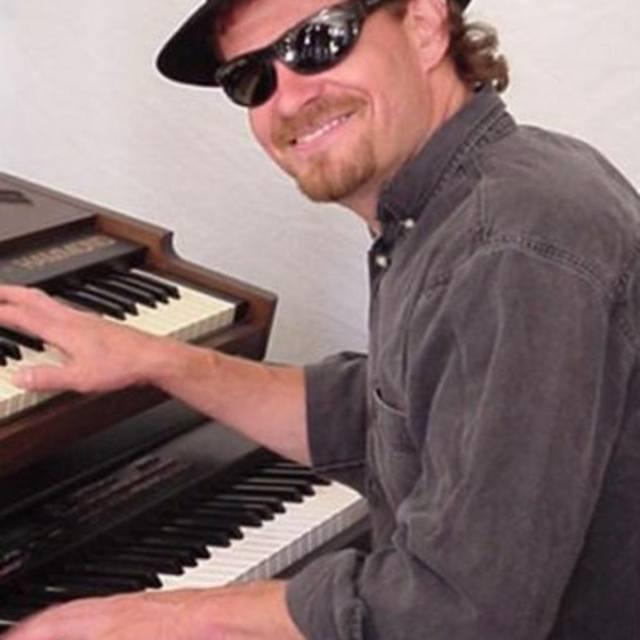 Pianoologist