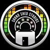 Matt Sound Shed Studios
