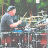 drummerbob0153