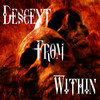 Descent From Within