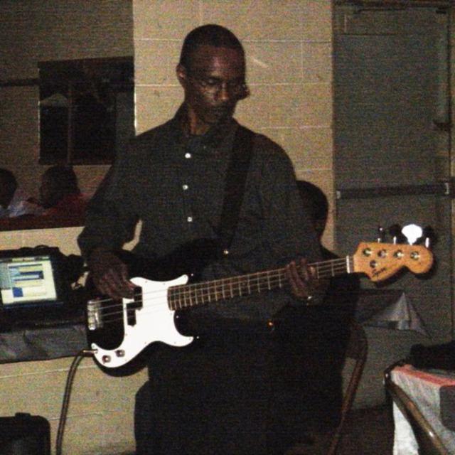 bassplayer10134