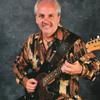 guitarmichael-ward-904-894-8777
