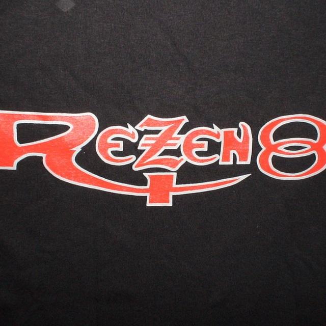 Rezen8