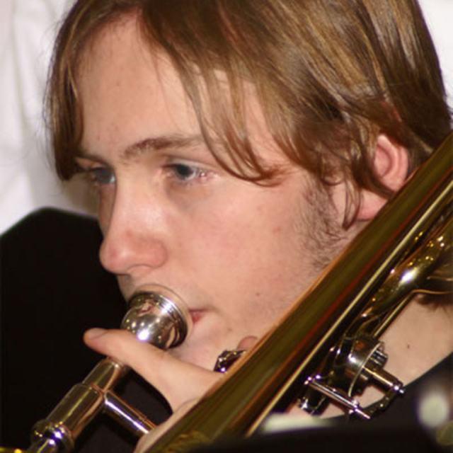 Nick Burnham
