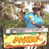mangoband