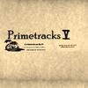 PrimetracksV