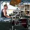 Lonestar Buckeyes Band