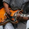 guitar.guy