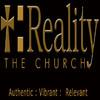 Reality Worship Band