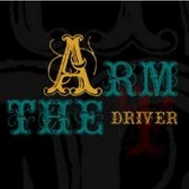 Arm the Driver