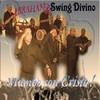 Abraham & Swing Divino