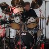 PJN- Drums,Vocals,Bass,Composition