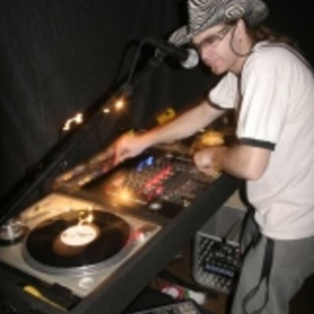 DJ Identity