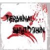 Terminal_is_shuting_down