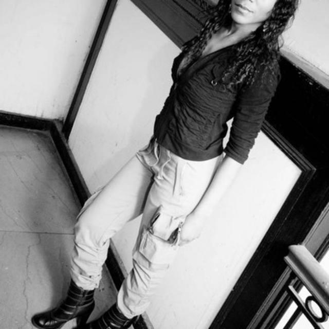musicgirl1