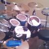 pearl_drums1984
