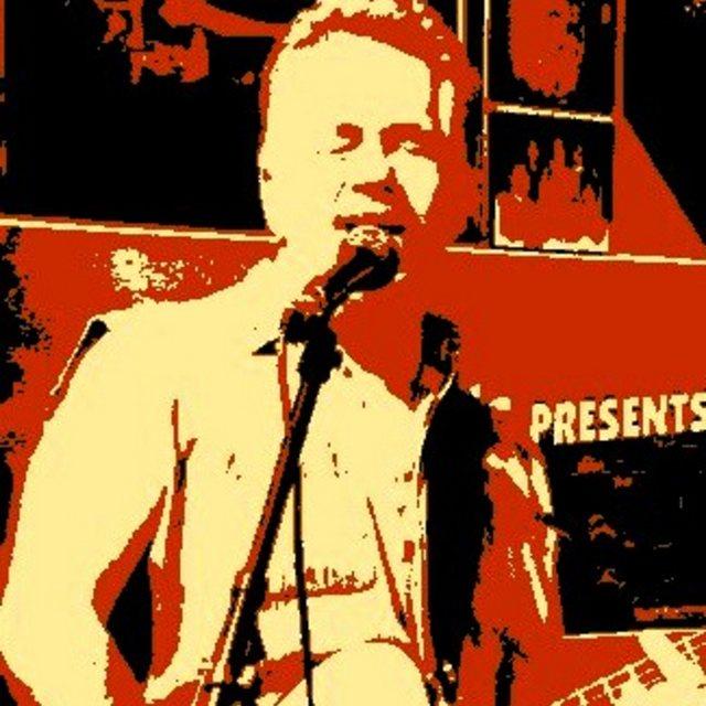 King Kat Daddy Band