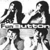 FunButton