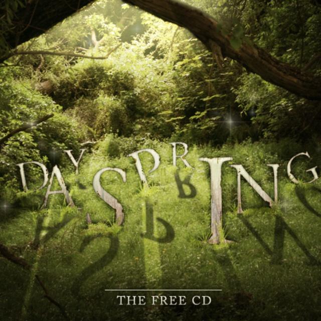 Dayspring Worship Team