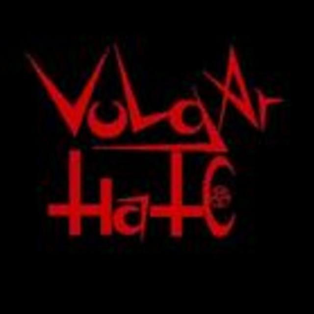 Vulgar Hate