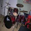 drumbucket