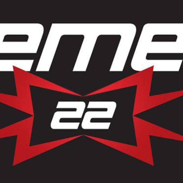 Element 22
