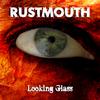 rustmouth