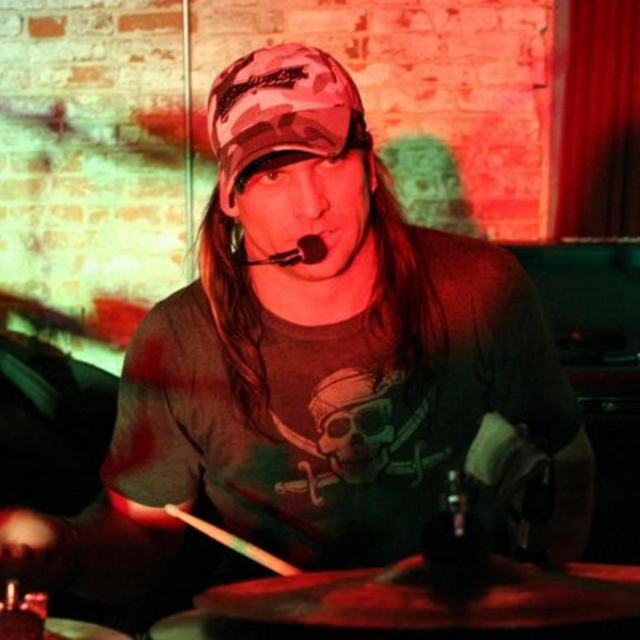 percussionaddict