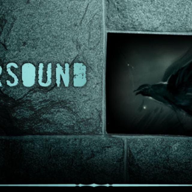 Neversound