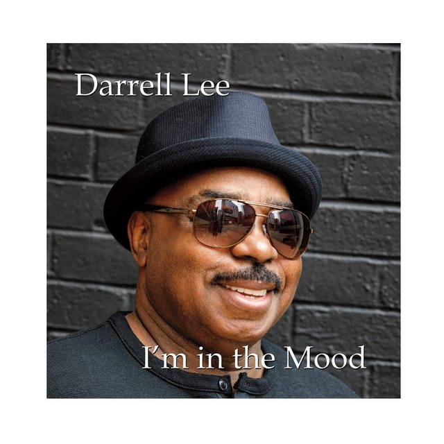 Darrell Lee