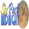 SixPastMidnight