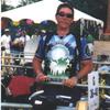 Bruce Sanford aka pickerdude51