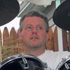 drumslut