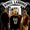 KINGS LANDING