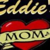 Eddies Mom Band