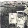 Silver Hill Mine
