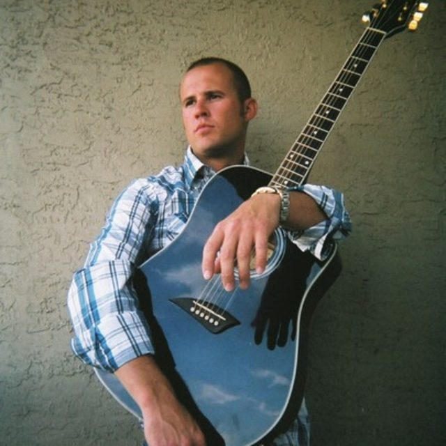 Bryant Gibson