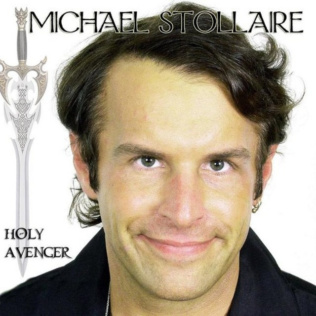 MichaelStollaire