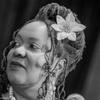Ouida Franklin-Breath of Jazz