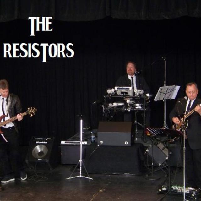 The Resistors