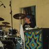 Marc Drums