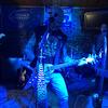 Guitars-n-Harleys